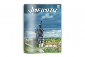 Infinity-06-2017
