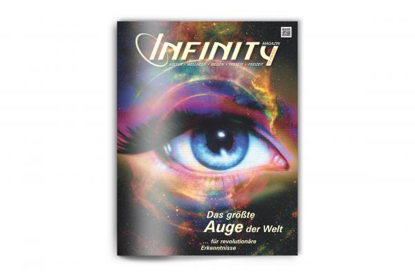 Infinity-07-08-2017