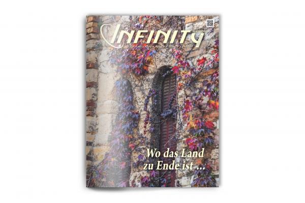 Infinity-09-2017