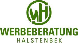 Werbeberatung Halstenbek Werbeagentur für die Region