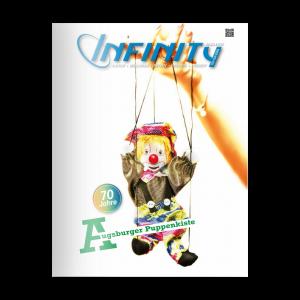 Infinity-04-2018