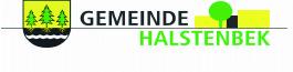 """Gemeinde Halstenbek Berufsberatung mit """"Frau & Beruf"""""""