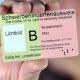 Schwerbehindertenausweis kann online beantragt werden